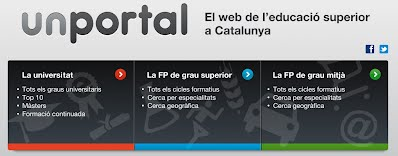 http://unportal.cat/